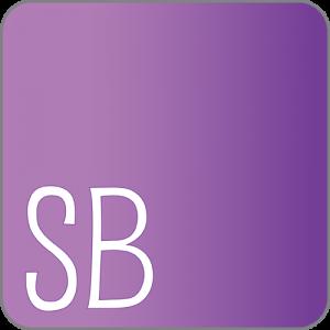 sb2-300x300