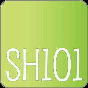 sh1011